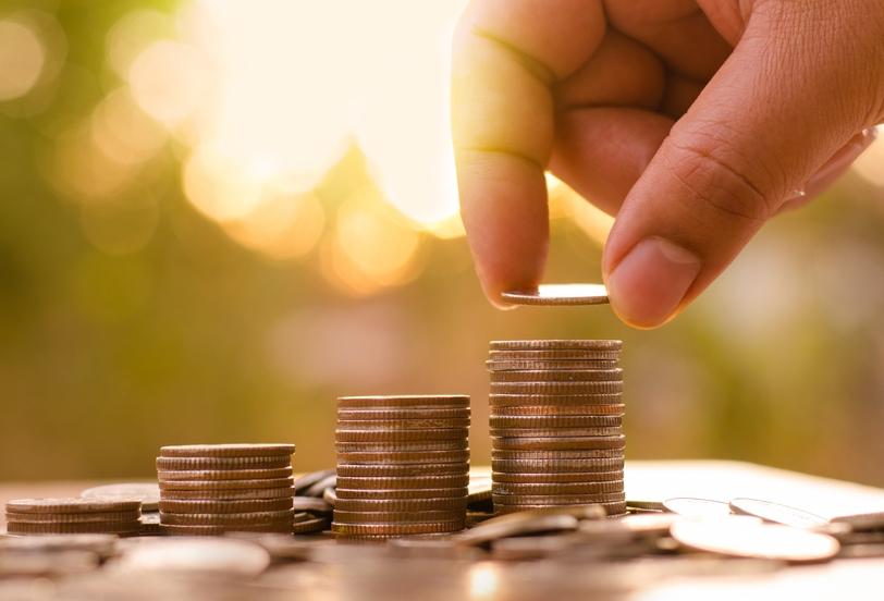 投資初心者でも簡単にできるおすすめ投資手法4選